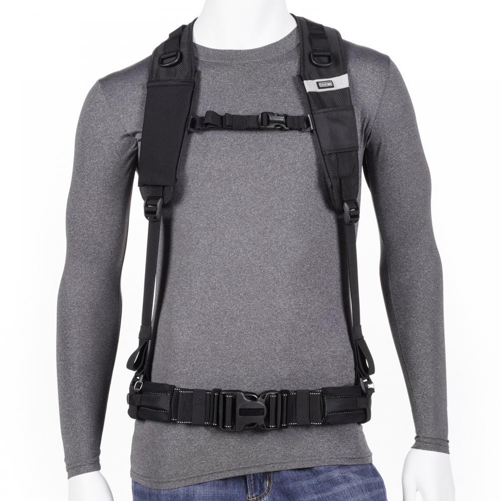 think-tank-pixel-racing-harness-v30---bretele-centura-foto_14722_1_1521301417