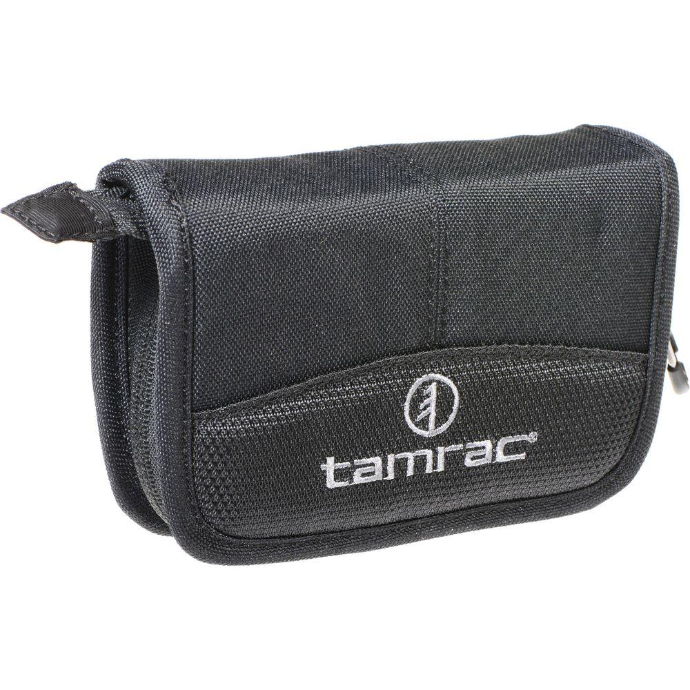 Tamrac-Toc-pentru-carduri-Arc-Memory-Wallet