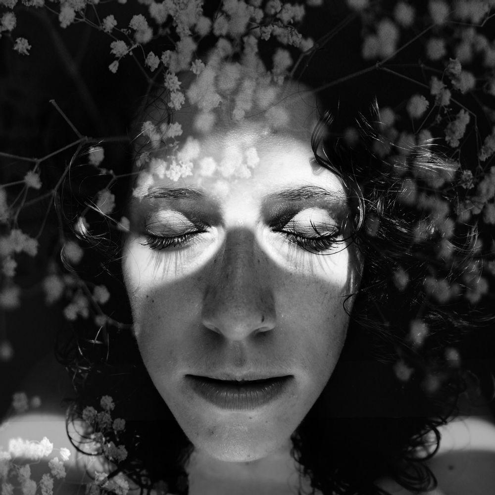 Fotografia-alb-negru