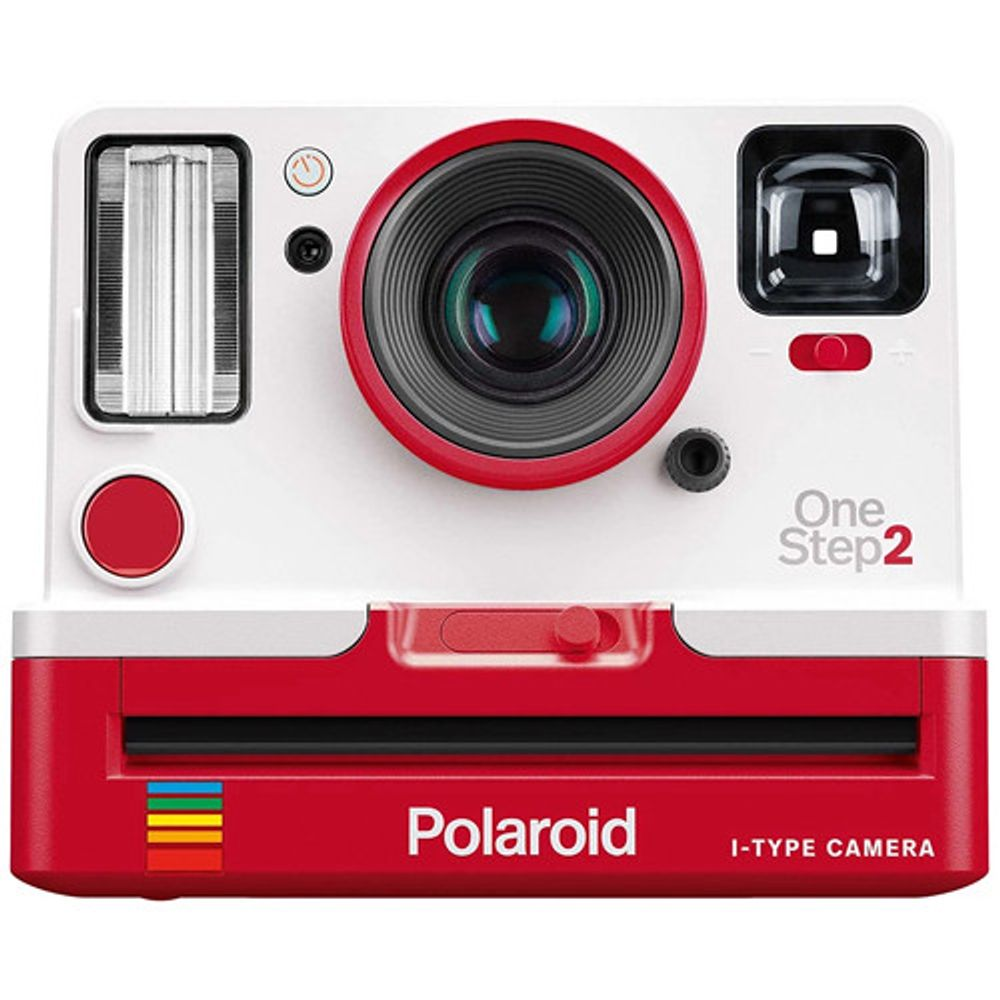 Polaroid-Originals-OneStep-2-Viewfinder---Red--3-