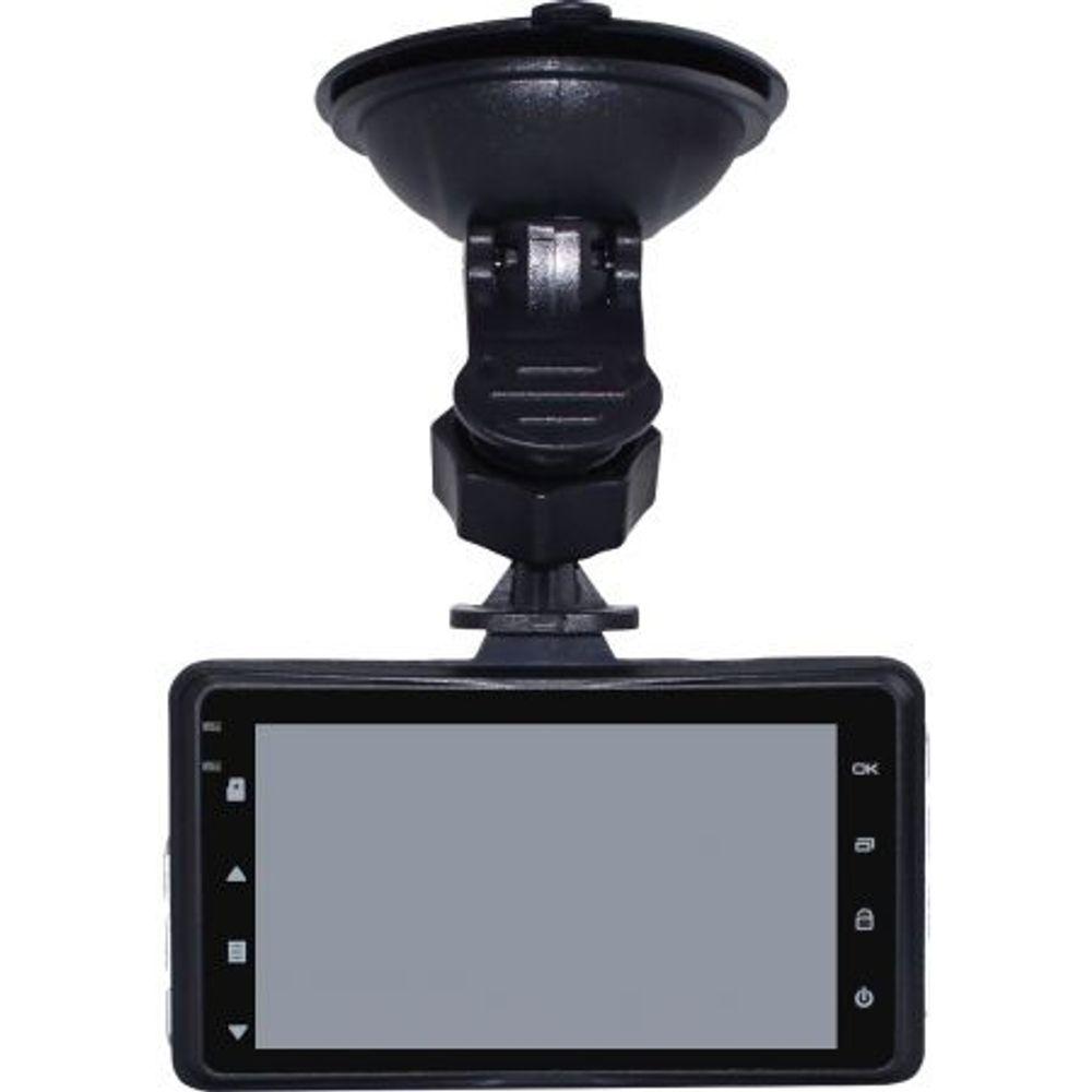 smailo-optic--camera-video-auto-64398-1-365
