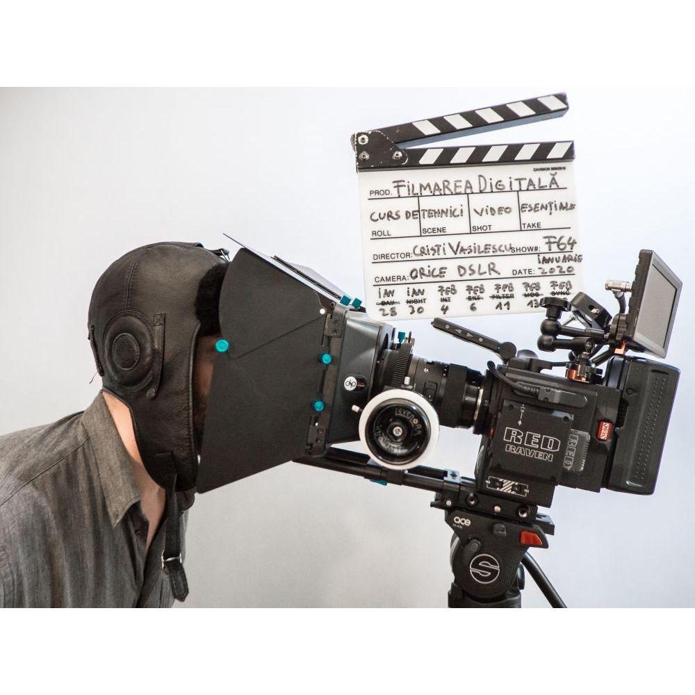 Curs-filmare-digitala