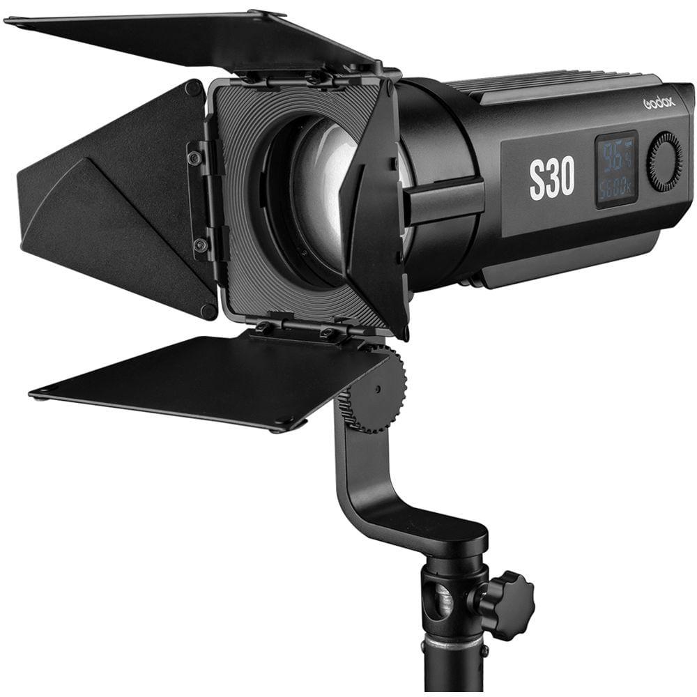 Godox-S30-LED-Focusing-LED-Light--2-