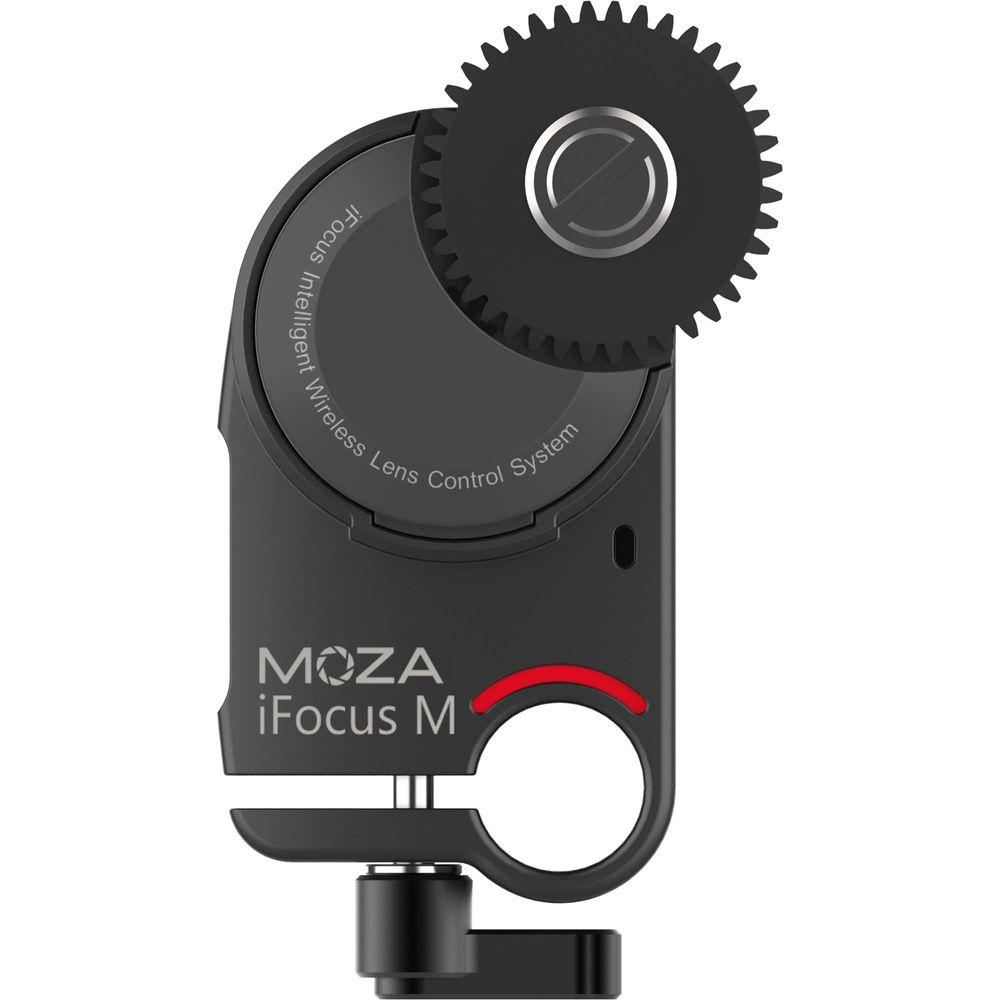 Gudsen-Moza-iFocus-M-Motor-Focus-Wireless-pentru-Moza-Air-2.1