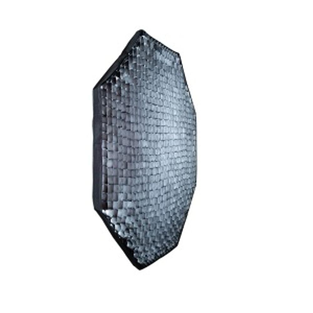 Elinchrom-26780-Rotagrid-Octa-175cm