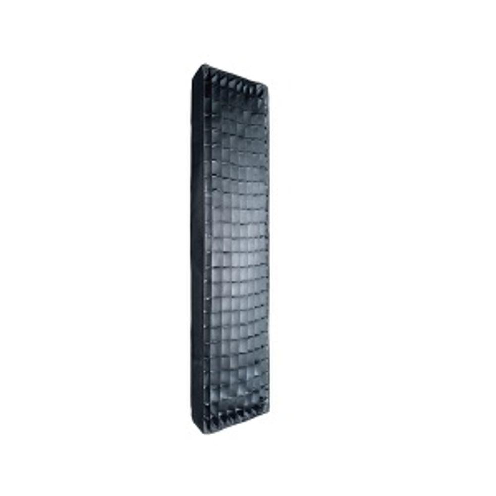 Elinchrom-26776-Rotagrid-Strip-50x130cm