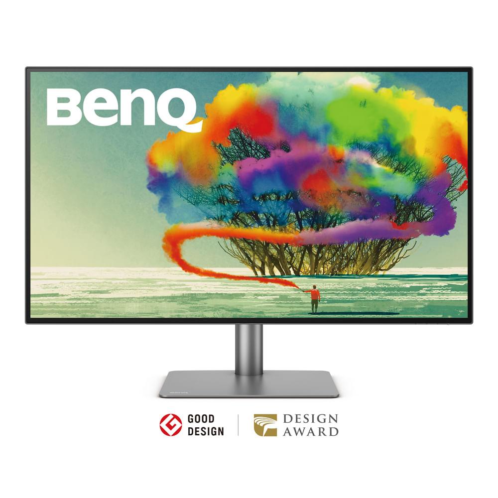 Benq-PD3220U-Monitor--31.5--4K-IPS-UHD