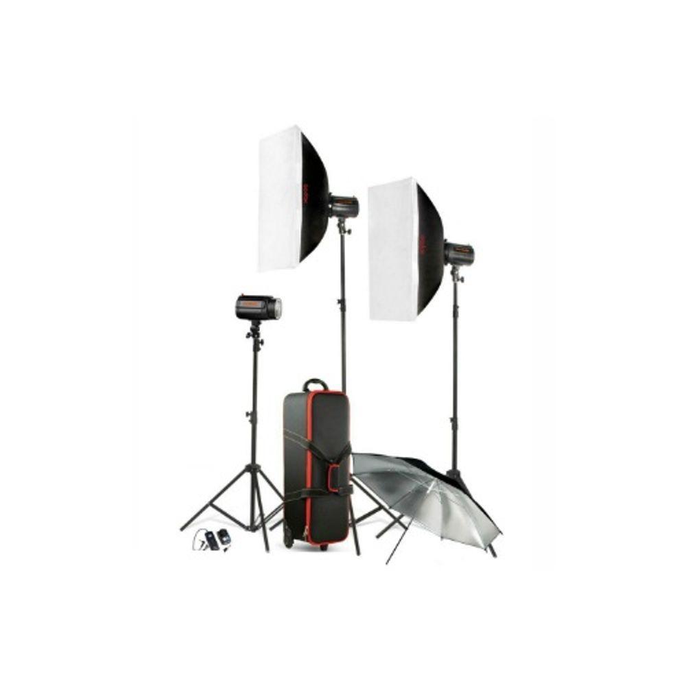 Godox-Mini-Pioneer-160-Kit-H160-B--3-Blituri-160W