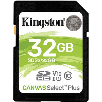 kingston-sds2-32gb-550x550