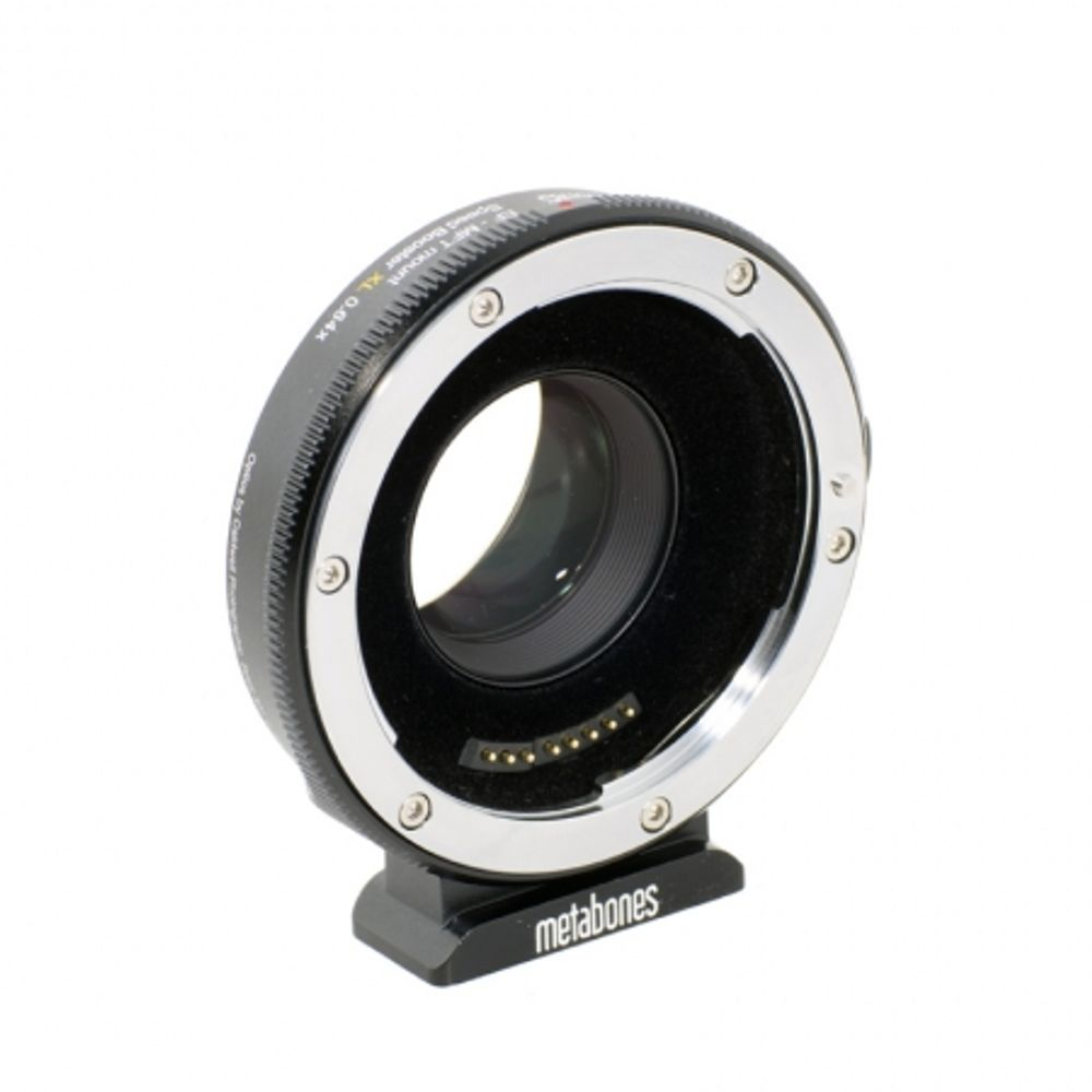 metabones-canon-ef-micro-4-3-t-speed-booster-xl-0-64x--43162-456