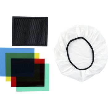 Phottix-Kali600-Grid-Honeycomb-si-Kit-Geluri