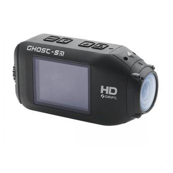 drift-hd-ghost-s-camera-video-de