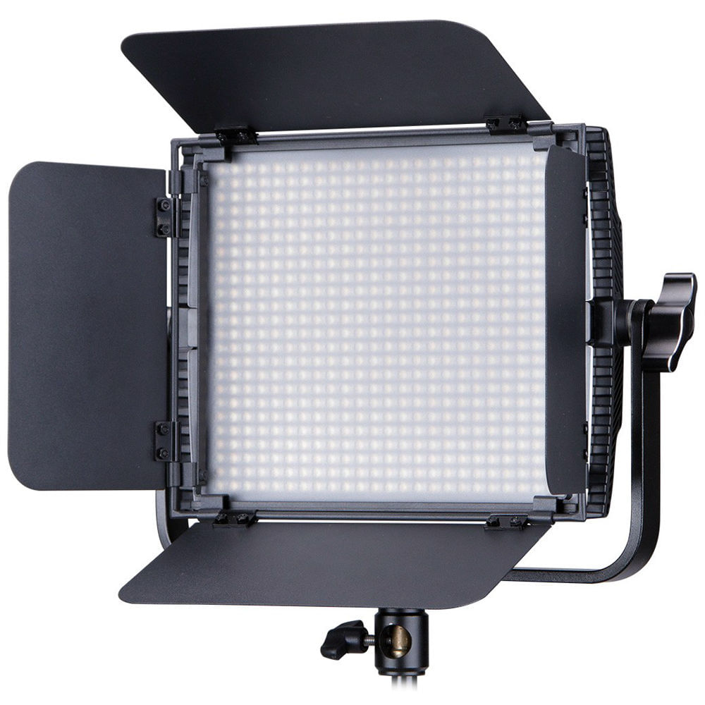 Phottix-Kali600-Studio-LED--Lampa-LED-Bicolor