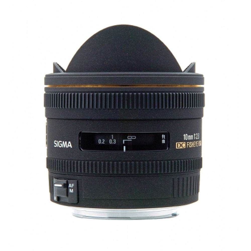 sigma-10mm-f-2-8-ex-dc-fisheye-canon-ef-s-10572