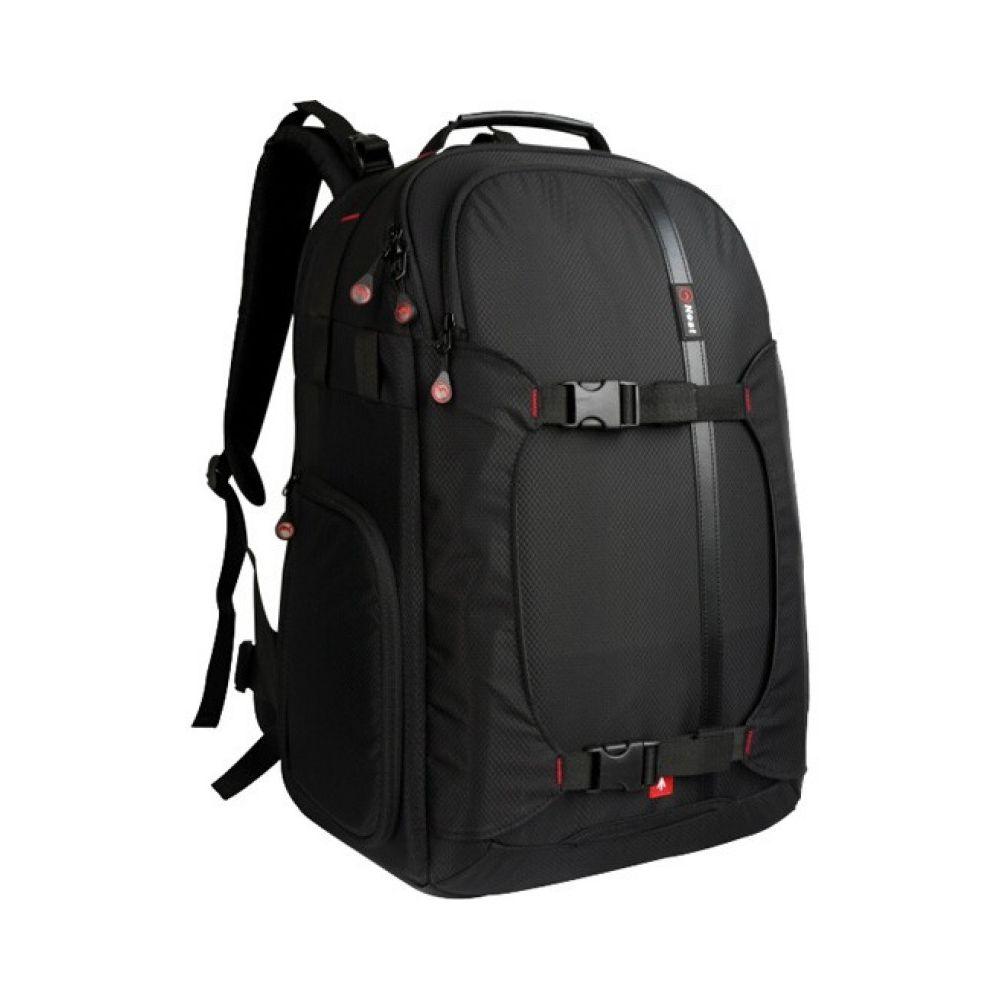 Fancier-Rucsac-Nest-Hiker-200-Black