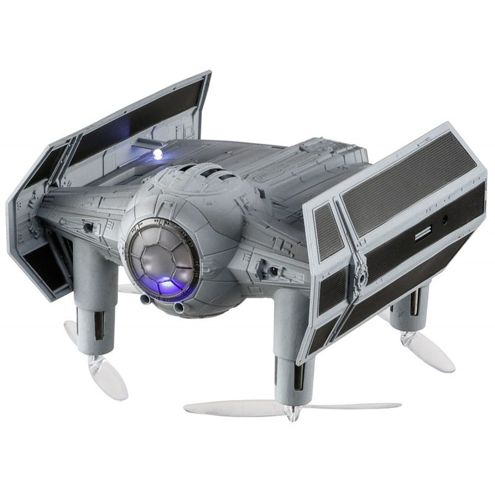 propel-star-wars-tie-fighter-battle-drone-collectors-edition1