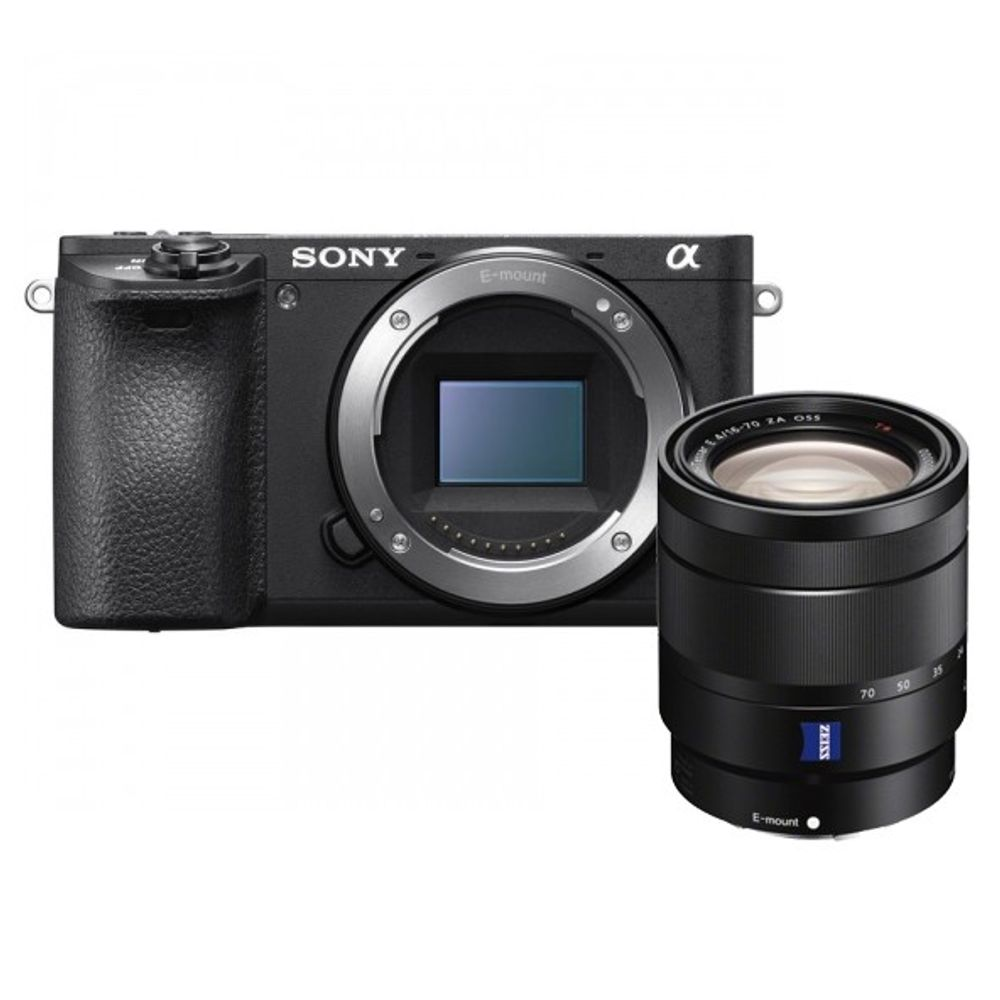 sony_a6500_plus_obiectiv_16-70mm_