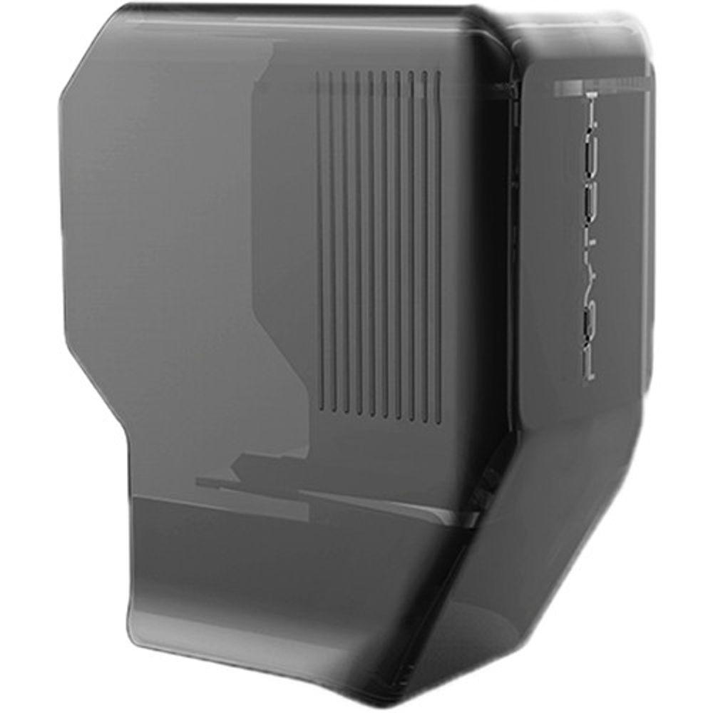 Pgytech-Protectie-Gimbal-pentru-Osmo-Pocket
