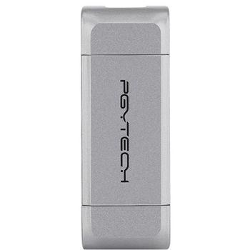 Pgytech-Suport-Telefon-Universal-pentru-Osmo-Pocket