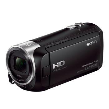 sony-hdr-cx405-camera-video-full-hd-39771-714