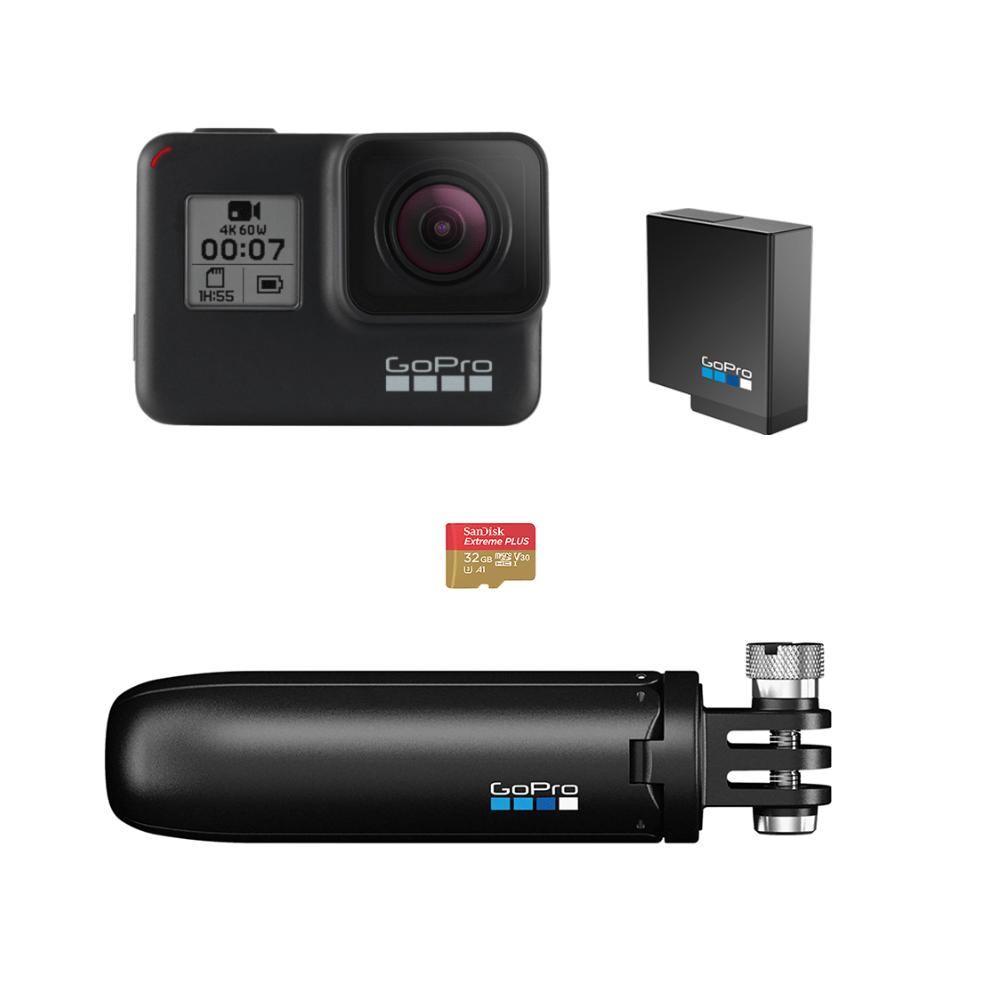 GoPro-Hero-7-Black-Bundle