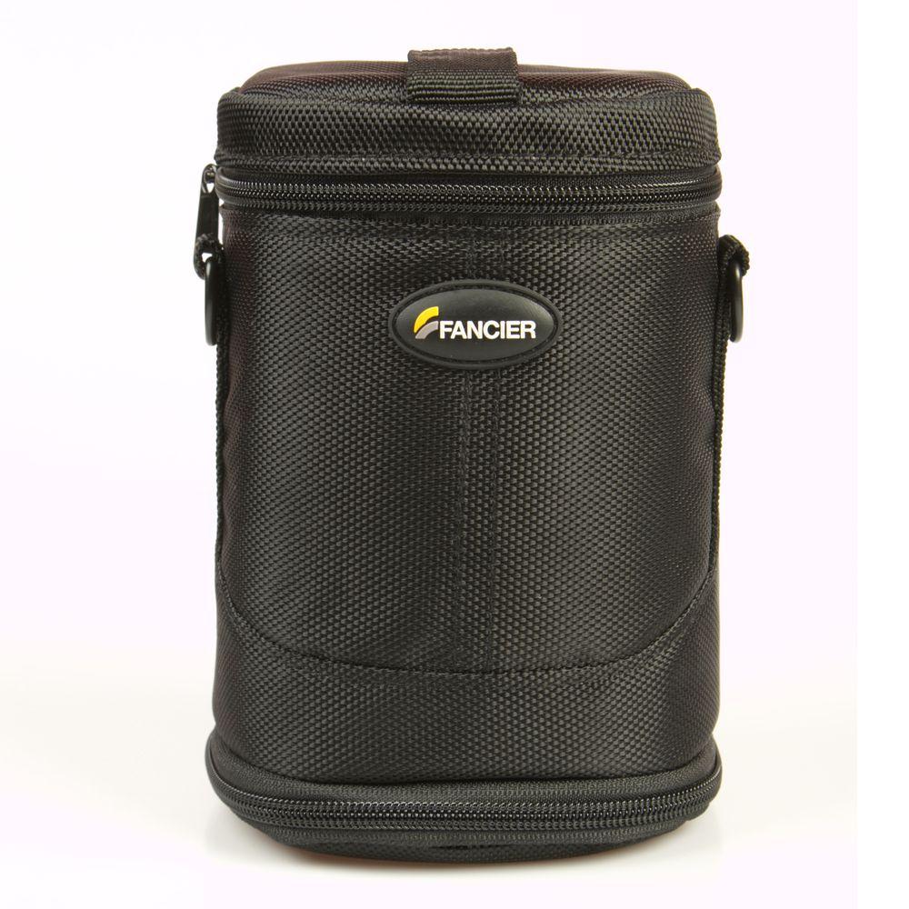 Fancier-Gold-Armour-20-Lens-case