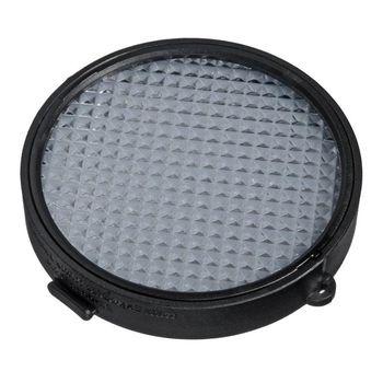ExpoDisc-2.0-Balance-Filter-82mm