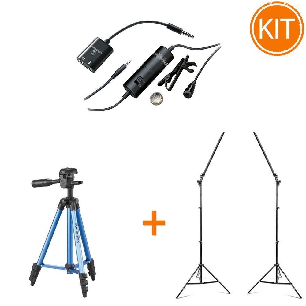 Kit-Vlogging-Tutorial