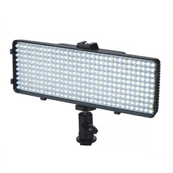 hakutatz-vl-320-led-lampa-video-cu-320-led-uri-25254