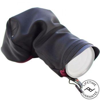 peak-design-shell-sh-s-1-husa-protectie-54114-282