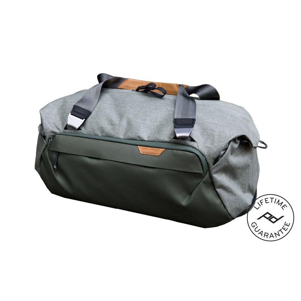 Peak-Design-Travel-Duffel-Geanta-35L-Sage