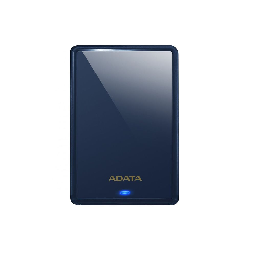 ADATA-HV620S-HDD-Extern-1TB-2.5-