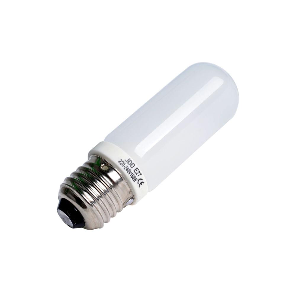 Modeling-Lamp-Halogen-250W