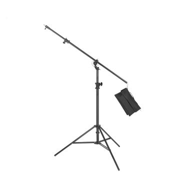 Kathay-Boom-Light-Stand-3.95m