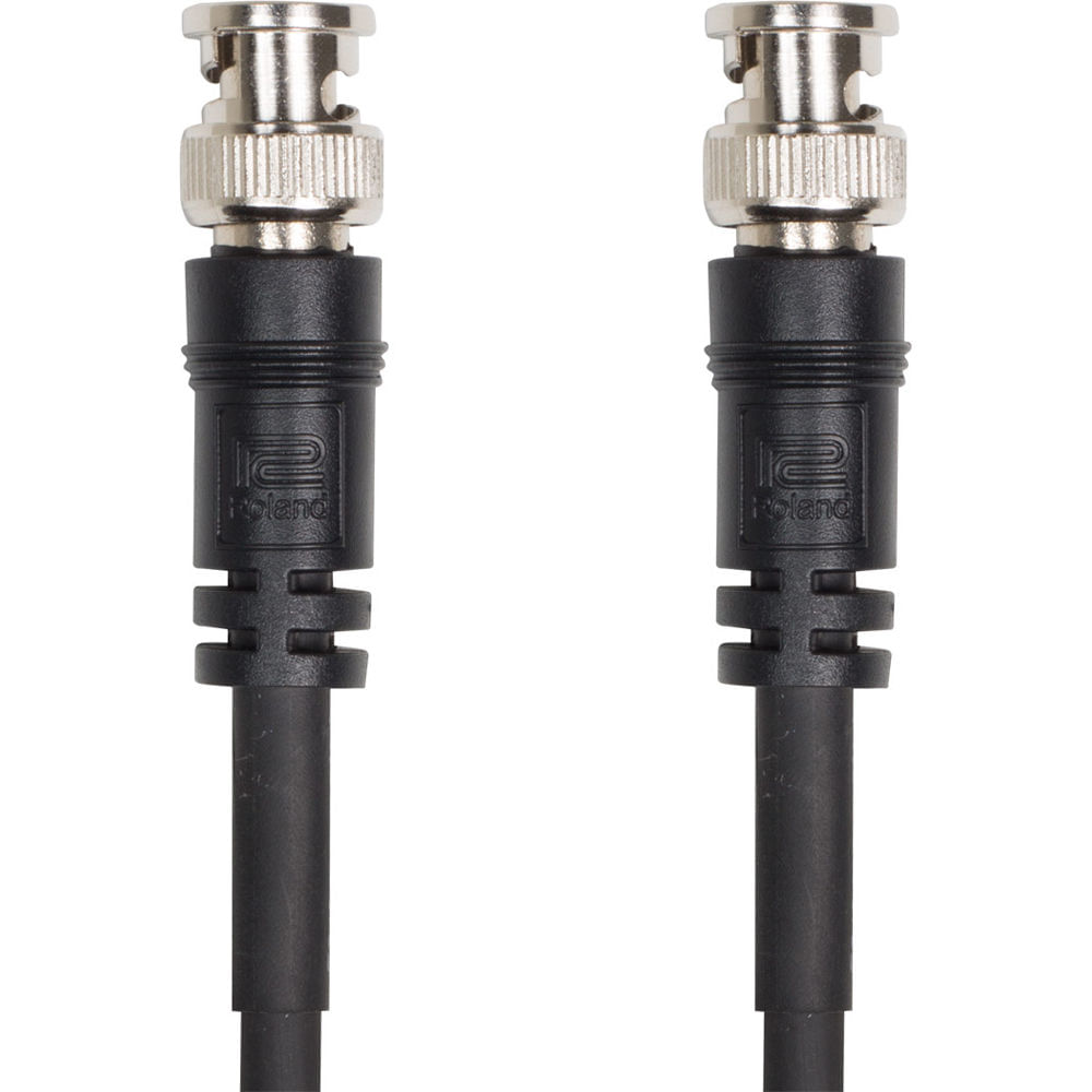 Roland-RCC-50-SDI-Cablu-SDI-15M-Black-Series