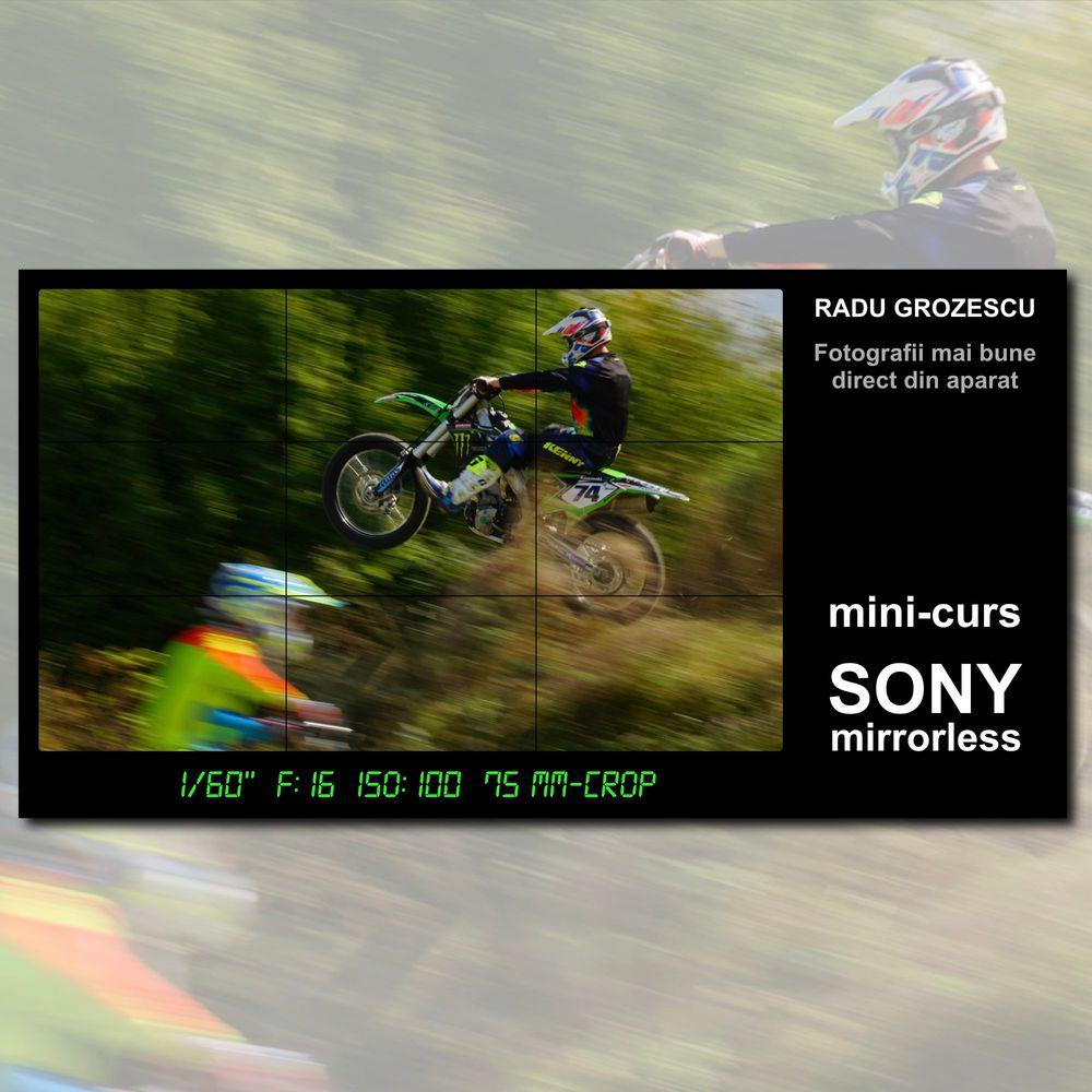 Curs-foto-pentru-incepetori-Sony