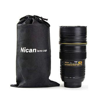 Kathay-Cana-Termos-Obiectiv-Nikon-24-70mm