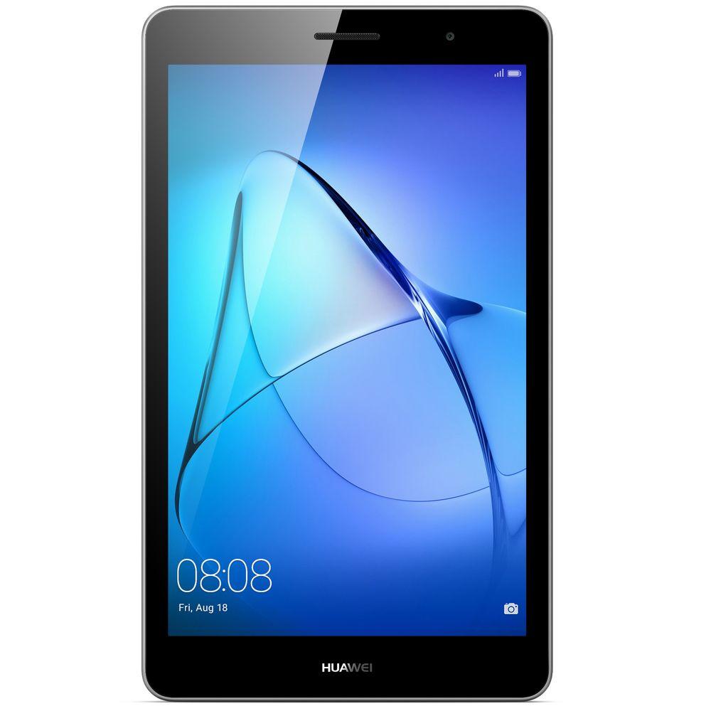 Huawei-Mediapad-T3-Tableta-4G-2GB-16GB-Gri