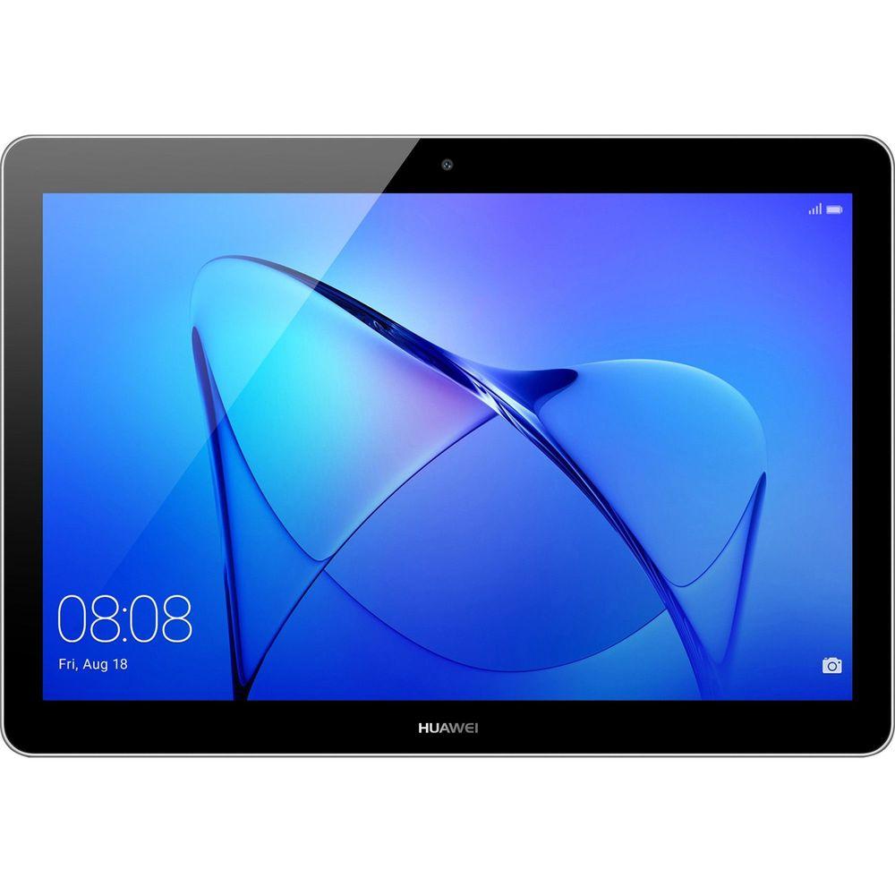 Huawei-Mediapad-T3-Tableta-WiFi-2GB-16GB-Gri