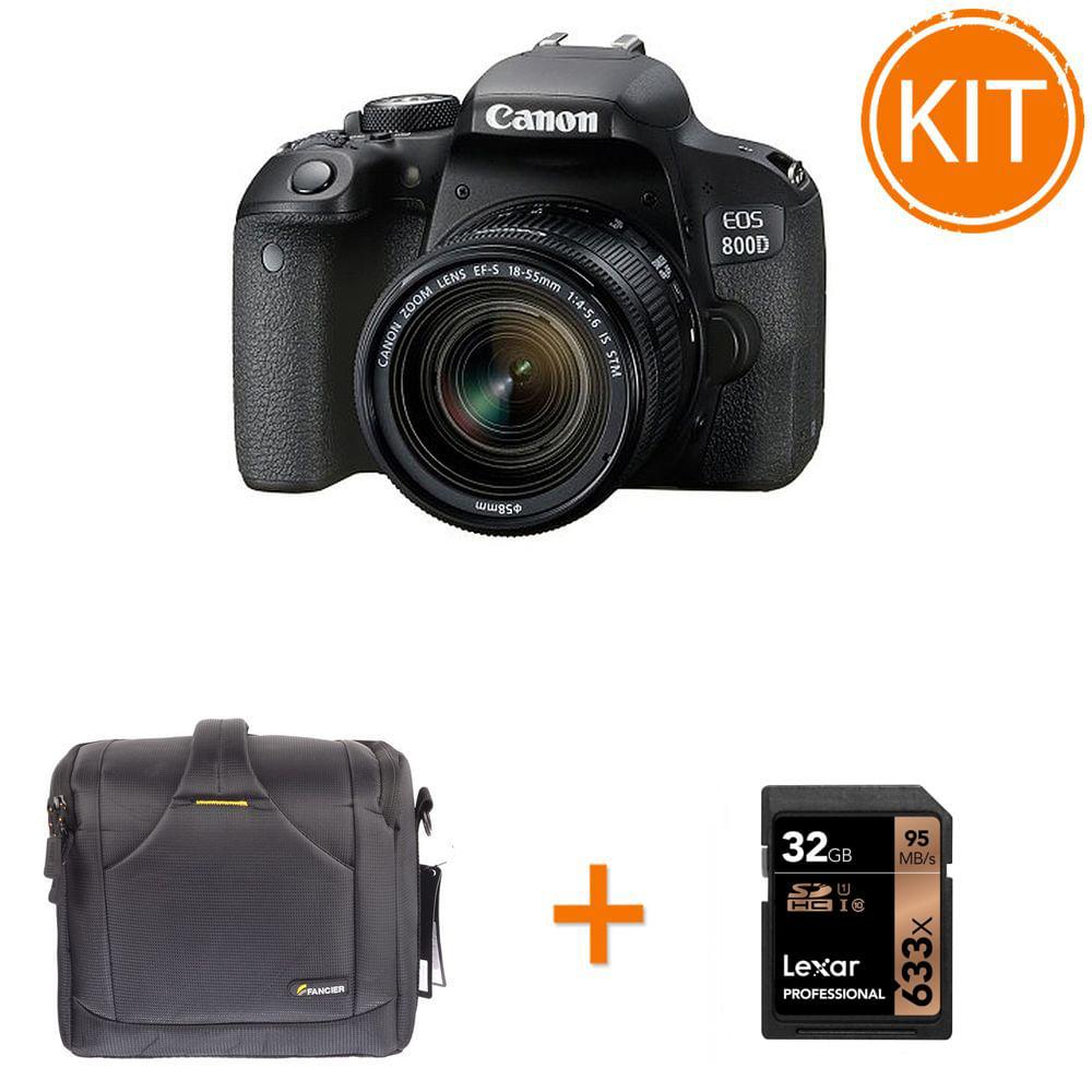 Kit-Canon-EOS-800D-cu-Obiectiv-EF-S-18-55mm-f4-5