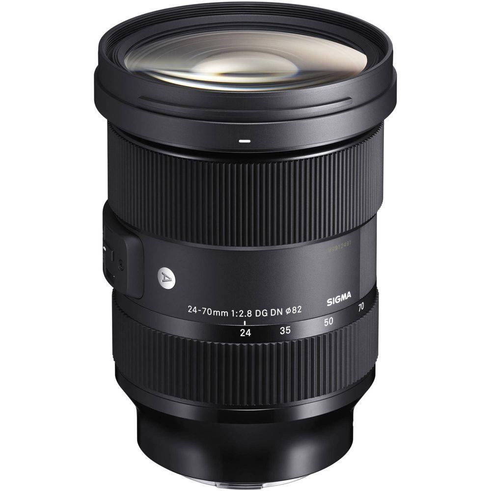 Sigma-24-70mm-F2.8-DG-HSM-Sony-E--A-