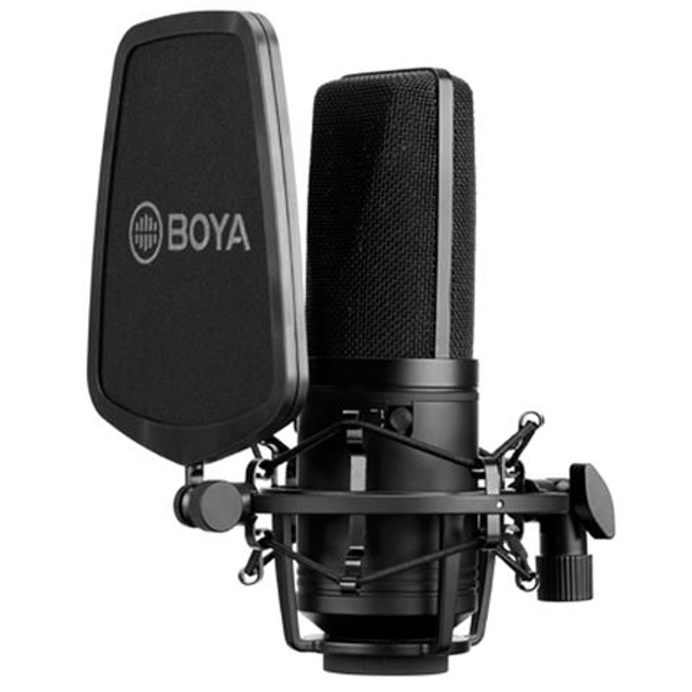 boya-large-diaphragm-condenser-microphone-by-m1000-full-350316-1-37771-585