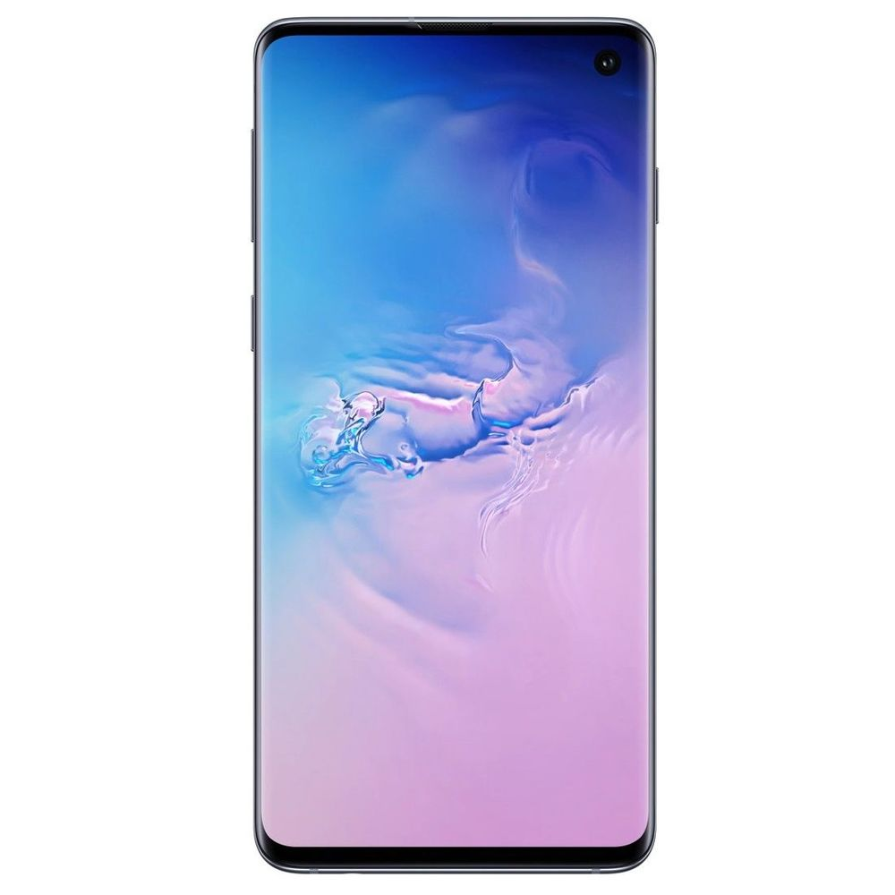 Samsung-Galaxy-S10-Plus-Prism-Blue
