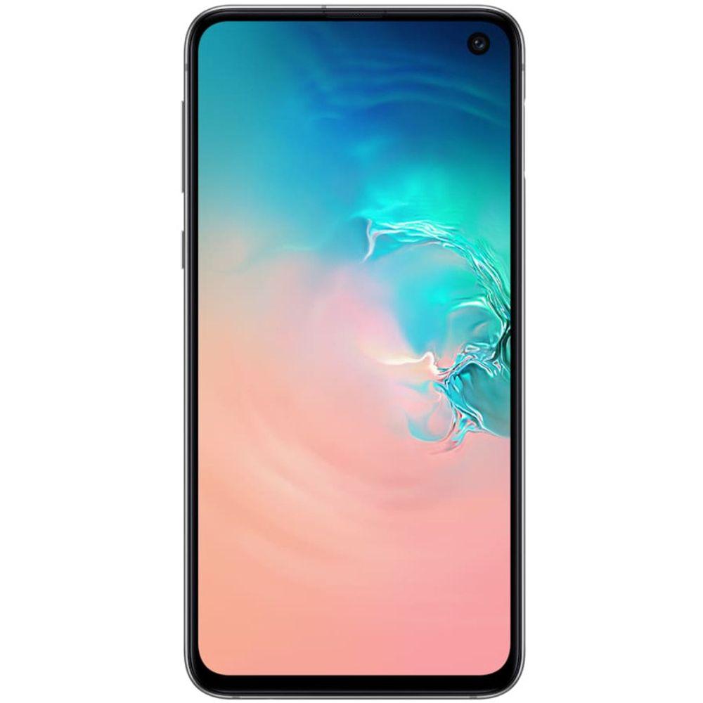 Samsung-Galaxy-S10E-Telefon-Mobil-Dual-SIM-128GB-6GB-RAM-Silver