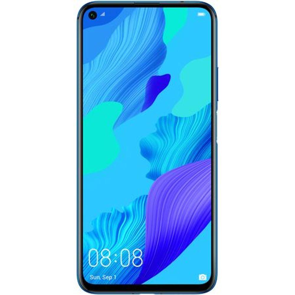 Huawei-Nova-5T-DS-Crush-Blue