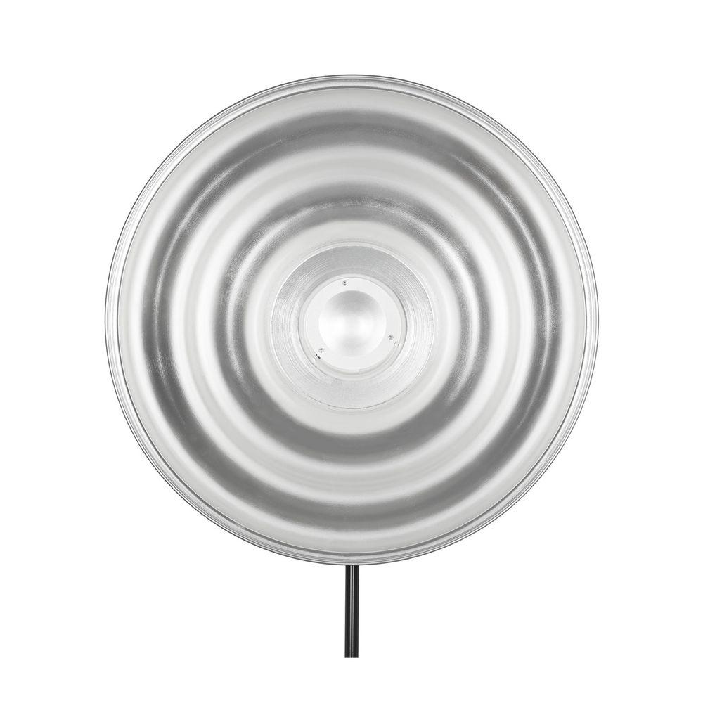 Quadralite-Wave-Beauty-Dish-55-cm-Argintiu