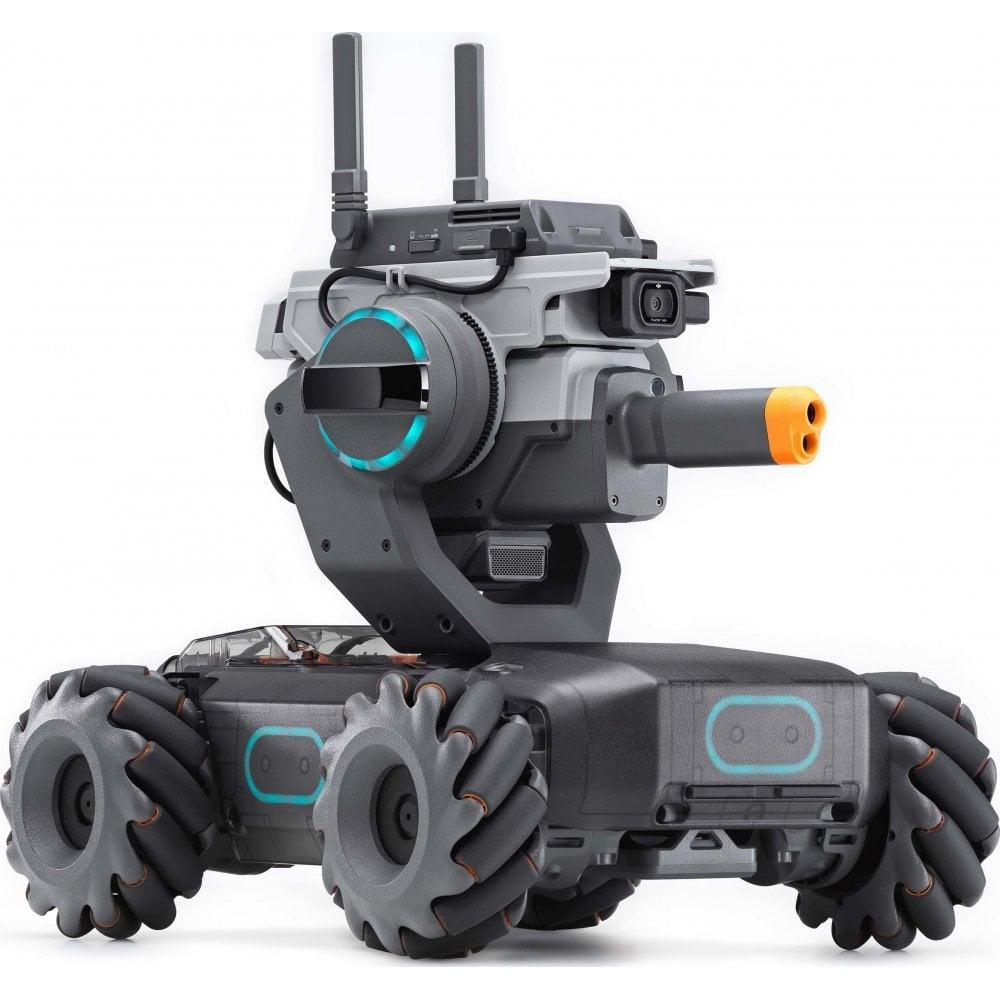 dji-robomaster-s1-p6583-11516_image