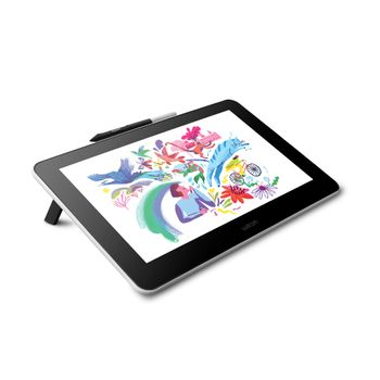 Wacom-Display-Interactiv-13.3