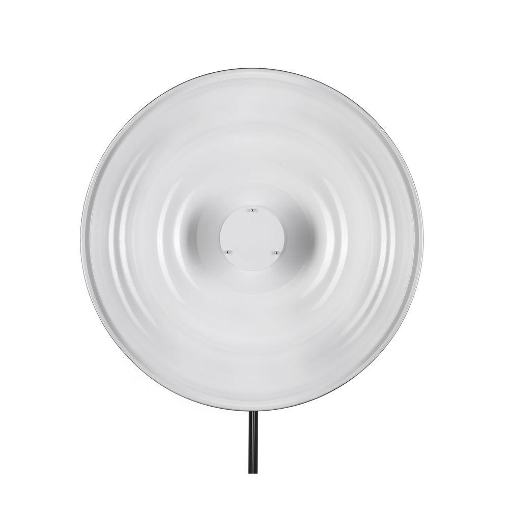 Quadralite-Wave-Beauty-Dish-55-Alb
