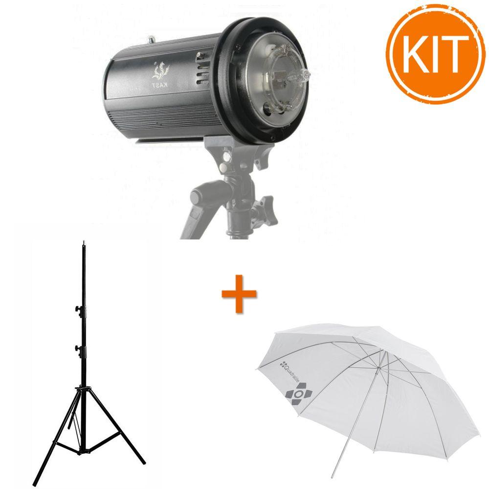 Kit-Blit-Studio-300W-KSTA-300-cu-Umbrela-difuzie-120cm-si-Stativ-2